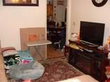 3421 23 Cecil Street - Photo 2
