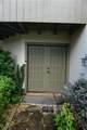 400 Tchefuncte Oaks Drive - Photo 1