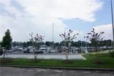 400 Tchefuncte Oaks Drive - Photo 11