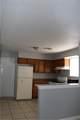 6033 35 Kuebel Drive - Photo 3