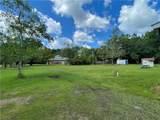 30560 Torres Drive - Photo 21