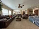 30560 Torres Drive - Photo 4