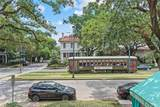 2833 St Charles Avenue - Photo 12