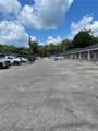 44187 Baptist Road - Photo 1