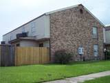4149 Lac Couture Drive - Photo 2