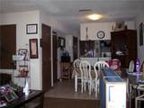 4149 Lac Couture Drive - Photo 3