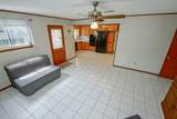 3805 Alfred Place - Photo 10