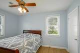 3805 Alfred Place - Photo 11
