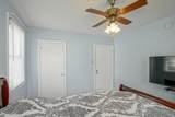 3805 Alfred Place - Photo 12