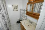 3805 Alfred Place - Photo 17