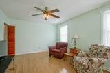 3805 Alfred Place - Photo 2