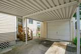3805 Alfred Place - Photo 26