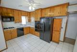 3805 Alfred Place - Photo 4