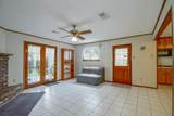 3805 Alfred Place - Photo 5