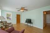 3805 Alfred Place - Photo 6