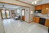 3805 Alfred Place - Photo 8