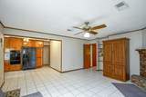 3805 Alfred Place - Photo 9