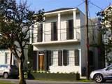 833 Jackson Avenue - Photo 1