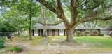 58383 Choctaw Drive - Photo 1