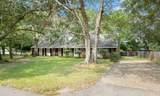 58383 Choctaw Drive - Photo 2