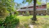 58383 Choctaw Drive - Photo 23