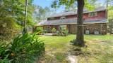 58383 Choctaw Drive - Photo 24