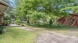 58383 Choctaw Drive - Photo 25