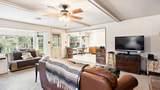 58383 Choctaw Drive - Photo 5