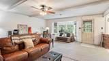 58383 Choctaw Drive - Photo 6