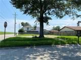 8041 Branch Drive - Photo 1