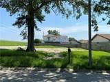 8041 Branch Drive - Photo 2