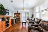 4311 Fontainebleau Drive - Photo 3