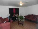 6070 72 Wilton Drive - Photo 14
