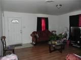 6070 72 Wilton Drive - Photo 15