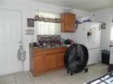 6070 72 Wilton Drive - Photo 18
