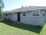 6070 72 Wilton Drive - Photo 25