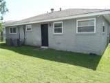 6070 72 Wilton Drive - Photo 26