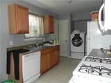6070 72 Wilton Drive - Photo 7