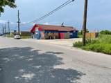 4350 Stemway Drive - Photo 17