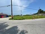 4350 Stemway Drive - Photo 18