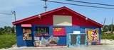 4350 Stemway Drive - Photo 19