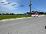 4350 Stemway Drive - Photo 2