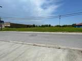 4350 Stemway Drive - Photo 3