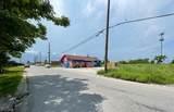 4350 Stemway Drive - Photo 4