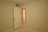 3110 Edenborn Avenue - Photo 16