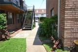 3110 Edenborn Avenue - Photo 26