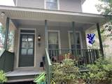 800-802 Carroll Street - Photo 11
