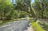 Johnsen Road Road - Photo 2