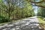 Johnsen Road Road - Photo 3