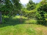 1172701 Saux Lane - Photo 1